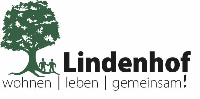 Wohnprojekt-Lauffen