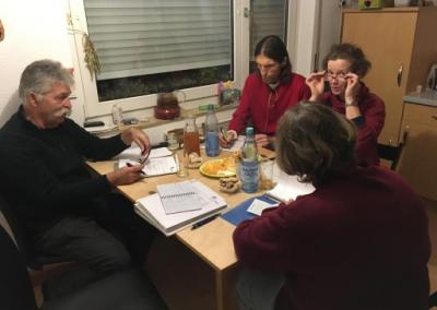 Wohnprojekt Lauffen_42_LK-Treffen